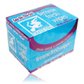 Crazy Girl Femme Wipes
