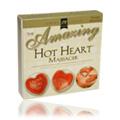 Hot Massage Heart I Love You