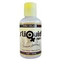 Sliquid Swirl Pina Colada -