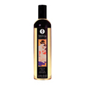 Massage Oil Euphoria