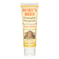 Thoroughly Therapeutic Honey & Grapeseed Hand Creme -