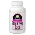 Red Yeast Rice 600MG