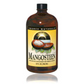 Mangosteen Liquid