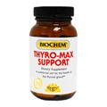Thyro Max RR -