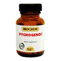 Pycnogenol 50mg -