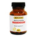 Pregnenolone 10 mg -