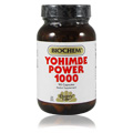 Yohimbe Power 1000 -