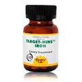 Iron 30 mg