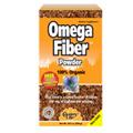 Omega Fiber Powder -