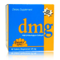 DMG -
