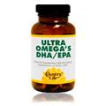 Ultra Omega's