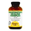 Phosphatidyl Choline -