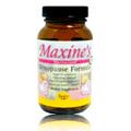 Maxine's Menopause Formula