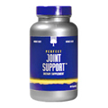 Perfect Joint Support -