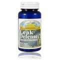 Leak Defense -