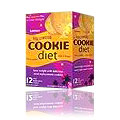 Hollywood Lemon Cookie Diet -