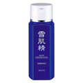 Sekkisei White Powder Wash -