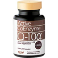 Active Coenzyme Q-10a -