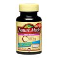 Vit C 500 mg -