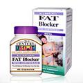 HSP Fat Blocker
