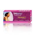 Pregnancy Kit
