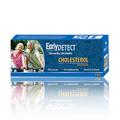 Cholesterol Kit