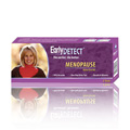 Menopause Kit