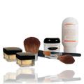 Mineral Make Up Kit #2 Medium Light