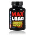 Max Load -