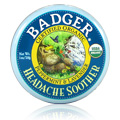 Headache Soother -