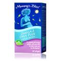 Omega 3 DHA Plus -