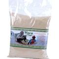 Maca Magic Powder