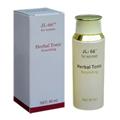 JL-66 Facial Tonic For Women Nourishing -