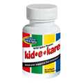 kid-e-kare Immune Support -