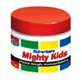 kid-e-kare Mighty Kids -