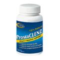 ProstaClenz -