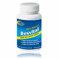 Resvital