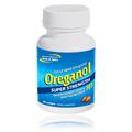 SuperStrength Oreganol P73 -