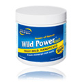 Wild Power Tea -