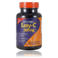 Easy C 500 mg with Bios -