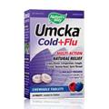 Umcka Cold & Flu Berry
