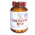 CoQ10 100mg KOSHER, Bonus Bottle