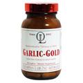 Garlic Gold 600mg 7200mcg Allicin