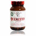 Quercetin Plus