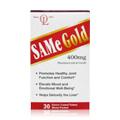 SAMe Gold -