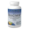 Migra Comfort 50mg, Butterbur -