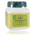 Bai Jiang Cao -