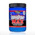 Superpump Orange & Amino Fuel Liquid Concentrate Combo