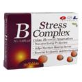 Stress B Complex