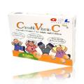 Chewable Vitamin C